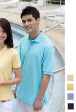 Coal Harbour Pima Pique Cotton Sports Shirt NWT