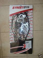 Cometic Street Pro Top End Gasket Kit S13 CA18DET CA18