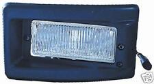 FARO FENDINEBBIA FIAT DUCATO PEUGEOT BOXER 94 - 01 SX