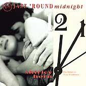 Jazz 'Round Midnight by Shirley Horn