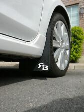 Mazda Speed 3, Speed3 Rally Mud Flaps, ROKBLOKZ, ON SALE NOW! 04 05 06 07 08 09