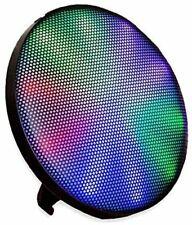 ION - Helios Enceinte Bluetooth avec Effect Lumineux LED | Batterie rechargab...