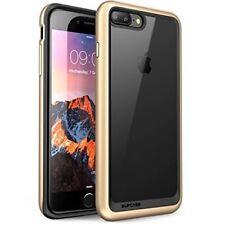 iPhone Xs case X XR Xs Max 8 Plus 7 Plus 8 7 Case SUPCASE UB Style Hybrid Cover