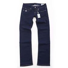 G-Star 3301 straight wmn Damen Jeans Hose neu ito superstretch new
