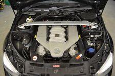 MERCEDES X204 GLK GLK220 GLK250 GLK280 GLK300 GLK350 ALLUMINIO strut brace