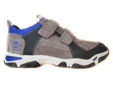 Timberland 9285R toddler scarpa da bambino con gli strappi