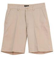 M9361 Chino Shorts Mid length