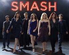 Smash [McPhee, Katharine / Davenport, Jack] (52708) 8x10 Photo