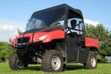 Canopy for Honda Big Red MUV700