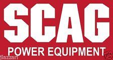 Genuine Scag Part Bearing 48668