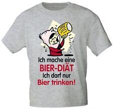 Diversión Camisa S a Xxl cool Proverbios Camisetas Camiseta T-Shirt super genial