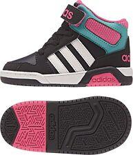 Adidas NEO BB9TIS Babyschuhe Kinder Schuhe F99160