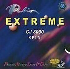 Palio CJ 8000 Extrem Spin   1,5/1,8/2,1/2,3 mm