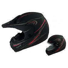 GMAX Face Shield for GM37S Helmet