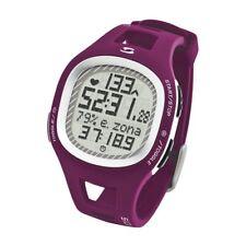 SIGMA Pulsometro reloj pc10.11