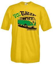 T-SHIRT LEGEND CAR L03_B TRIP WAGEN