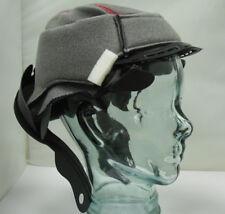 Caberg Motorcycle Motorbike Helmet Centre Pad Liner [fits Duke] [A6494DB]