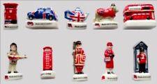 2012 WEEK-END A LONDRES LONDON ENGLAND UNITED KINGDOM GB FEVE 3D au choix
