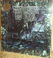 SKANSKA MORD 'Paths to Charon LP New 180-gr Color? Half Man Mothercake Graveyard
