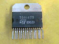 IC BAUSTEIN  TDA1675(A)                         11204