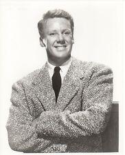 Van Johnson handsome elegant portrait movie photo 1158