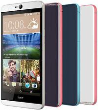 HTC Desire 826 Dual Sim 4G, 32 GBAndroid Unlocked Octa-Core UK/EU Garantie