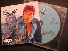 "QUEEN PEN ""MY MELODY"" - CD"