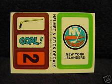 SUPER RARE ODDBALL New York Islanders Item, VINTAGE&MINT, NEED IT?