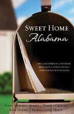 Sweet Home Alabama by Lisa Harris, Pamela Griffin, Pamela Kaye Tracy