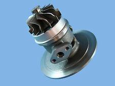 Cummins Diesel 6CT 6CTA 6CTAA Holset HX40W Turbo charger CHRA Cartridge 3591196