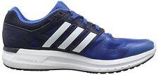 Scarpe Uomo Blu Adidas Men Sneakers Duramo Elite M Blue