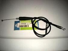 NOS Kawasaki KX125 KDX200 KDX250 Throttle Cable