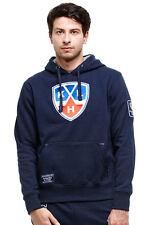 KHL Hoodie Sweater, Russian hockey League licensed