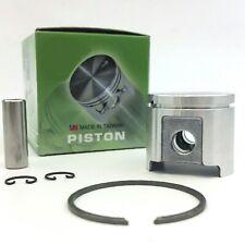 Piston Kit for MAKITA Machines (37mm) [#021132110, #021132000]