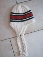Mütze Winter Mädchen 8 - 10 Jahre Akaz Toll