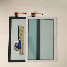 Ecran Tactile/Touch Screen Pour Lenovo Tab 3 10.1 TB3-X70 TB3-X70L TB3-X70F/ N