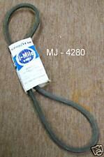 Goodyear - Hi-Miler V-Belt