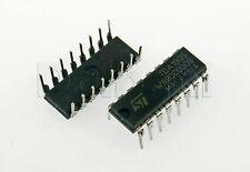 TDA1905 Original New ST Integrated Circuit TDA-1905