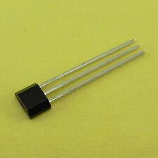 Sensor magnético de efecto Hall 3144 A3144 lineal 44E A3144E OH3144E Interruptor