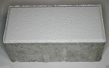 Weiß - Acrylsilikon Farbe (L) für Beton, Putz, Gips /auch für Nassbereich
