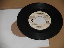 """PINO DONAGGIO - SVEGLIATI AMORE / IO MI DOMANDO 7"""" JB LP"""