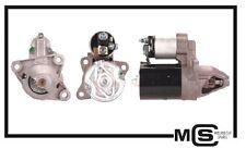 New OE spec Rover 25 1.4 1.6 99- & 45 1.4 1.6 00- Starter Motor