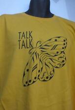 TALK TALK -SHIRT