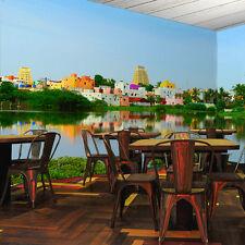 3D Inverted image 1 WallPaper Murals Wall Print Decal Wall Deco AJ WALLPAPER