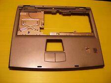 "Dell Inspiron 1150 Laptop Palmrest F3534 ""B"""