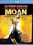 Black Snake Moan (Blu-ray Disc, 2007) used