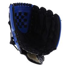 Lightweight Pitcher Baseball Glove Mitt for Left Handed Unisex Pitchers