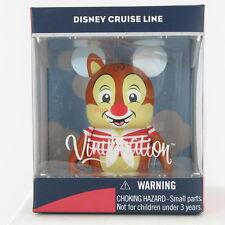 "New Disney Cruise Line 3"" Vinylmation -  Dale"