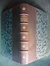 LE MARQUISAT DE PLANCY ET SES SEIGNEURS - Arcis-sur-Aube 1895 (CHAMPAGNE)
