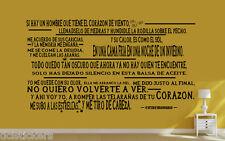 Vinilo decorativo #440# EXTREMODURO 3